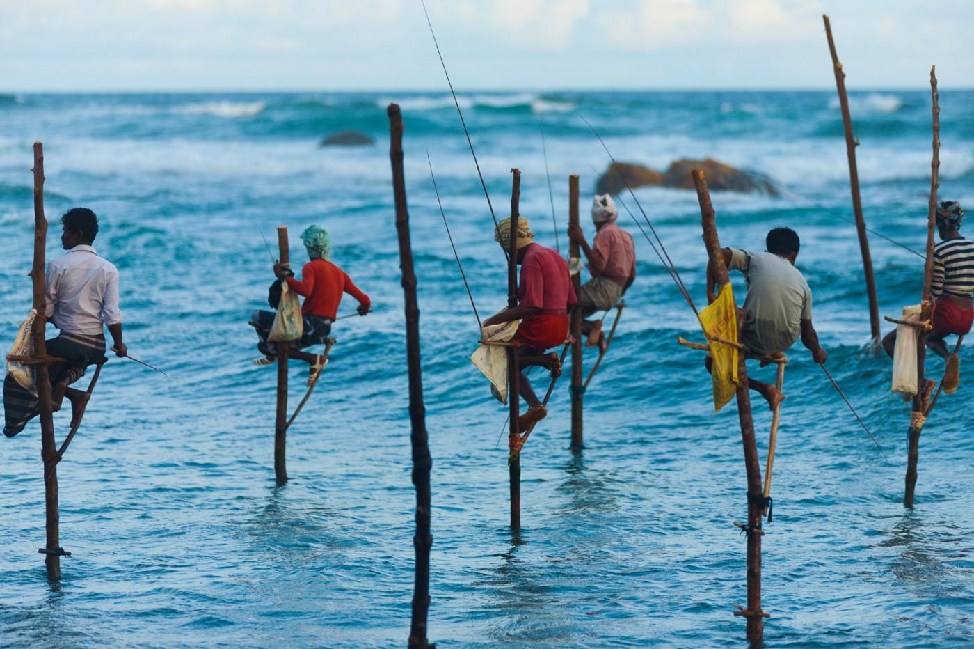 Asia-Sri-Lanka-viaggiemiraggi-turismo-responsabile-is2