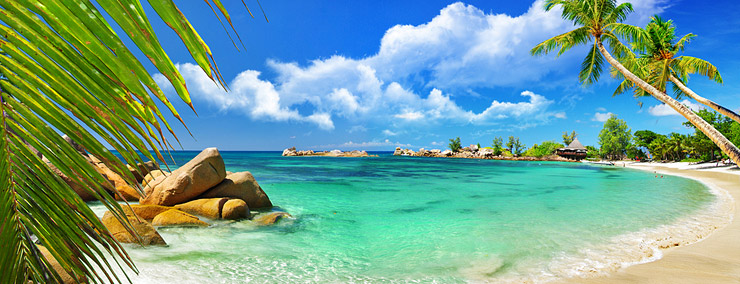 seychelles-guide