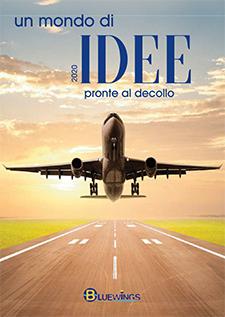 COPERTINAbuona_IDEE -